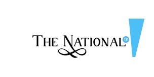 The National TV (@thenationaltv) Cover Image