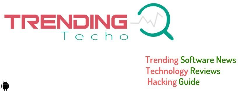 TrendingTechO (@trendingtecho) Cover Image