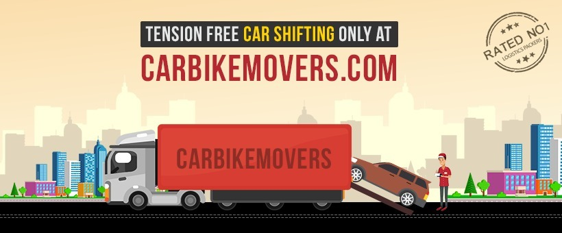 Mohit Bansal (@carbikemovers) Cover Image