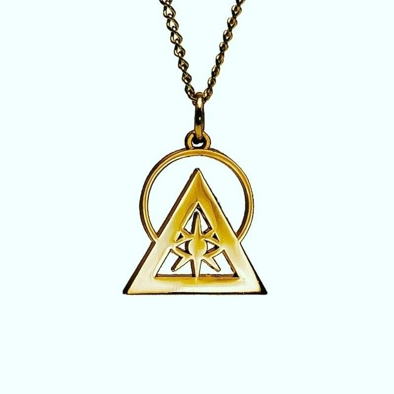 (@illuminati_online_recruitment) Cover Image