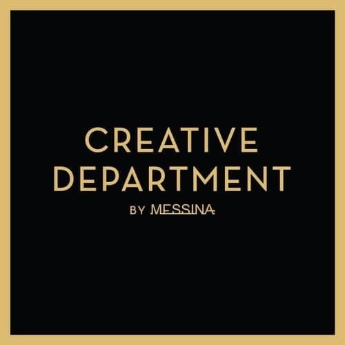 Gelato Messina Creative Department (@gelatomessinadarlinghurst) Cover Image