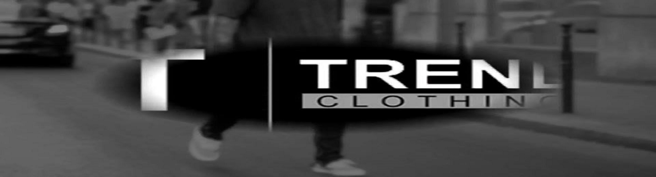 Trend Clothing (@trend-clothing) Cover Image
