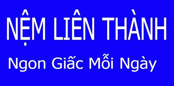 Nệm Liên Thành (@nemlienthanh) Cover Image