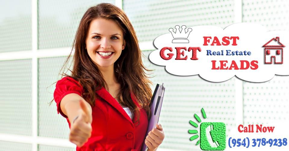 Outsource 2 Freelancers (@outsource2freelancers) Cover Image