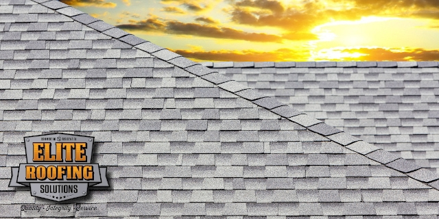 Roofing Repair Houston (@houstonroofing) Cover Image