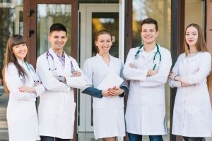 ELCE Hospi (@elceclinic) Cover Image