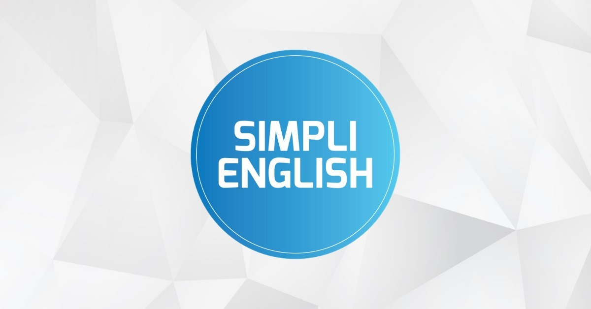 English Speaking Course in Gurgaon (@englishspeakingcoursegurgaon) Cover Image