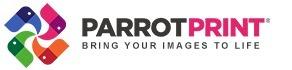 Parrot Print (@parrotprintofficial) Cover Image
