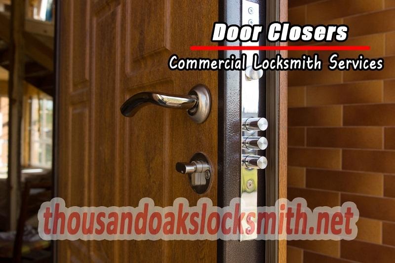 Thousand Oaks Locksmith (@charleyagustine) Cover Image