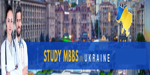 Ukraine Educa (@ukraineeducation1) Cover Image