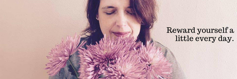 Pamela Hazelton (@pamelahazelton) Cover Image