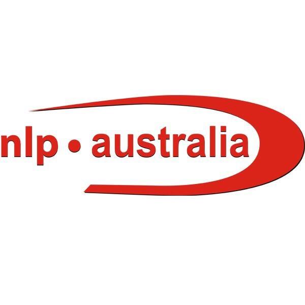 NLP Aust (@nlpaustralia) Cover Image
