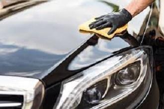 Major Auto Clean - Car Detailing (@majorauto) Cover Image