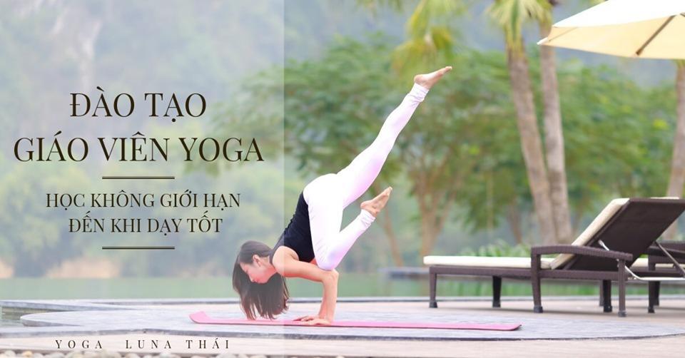 Yoga  (@yogalunathai) Cover Image
