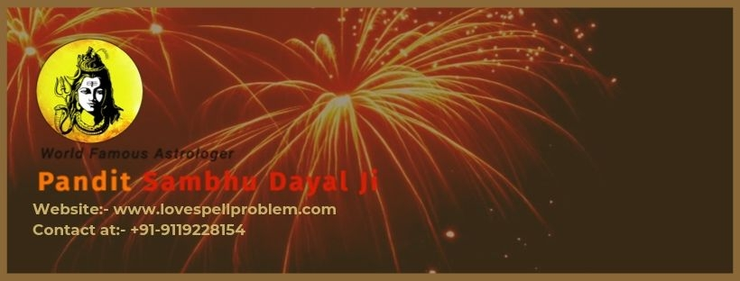 Love Spell Problem (@lovespellprob) Cover Image