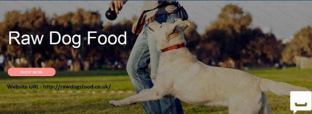 Rawdogsfood (@rawdogsfood) Cover Image