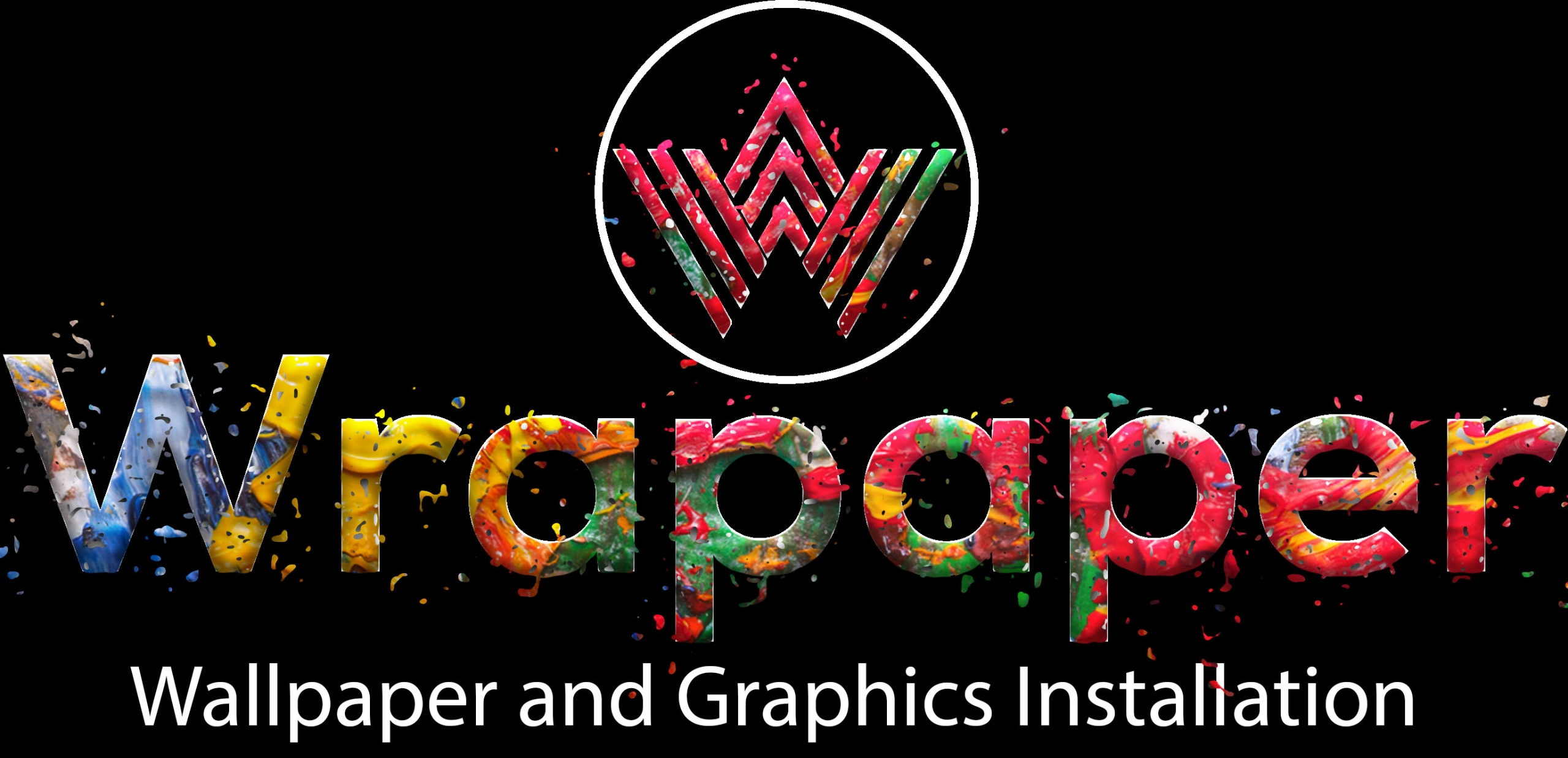 Wrapaper LLC (@wrapaperllc) Cover Image
