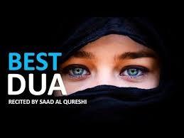 (@fastdua7865) Cover Image