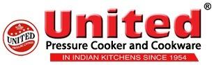 unitedcookers (@unitedcookers) Cover Image