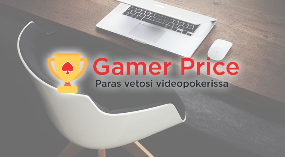 Gamer Price (@gamerprice) Cover Image