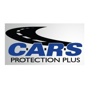 Cars Protection Plus (@carsplus) Cover Image
