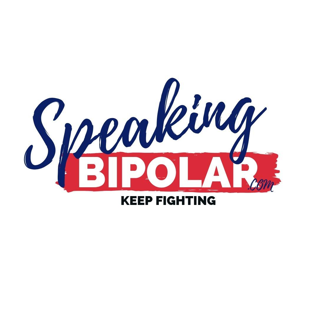 Scott (@speakingbipolar) Cover Image