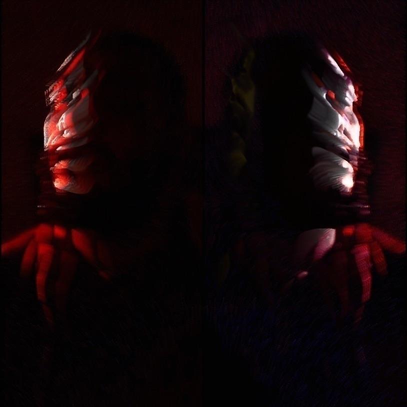 Lobo (@lupusd3i) Cover Image