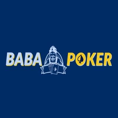 Baba Poker 88 online (@babapoker88) Cover Image