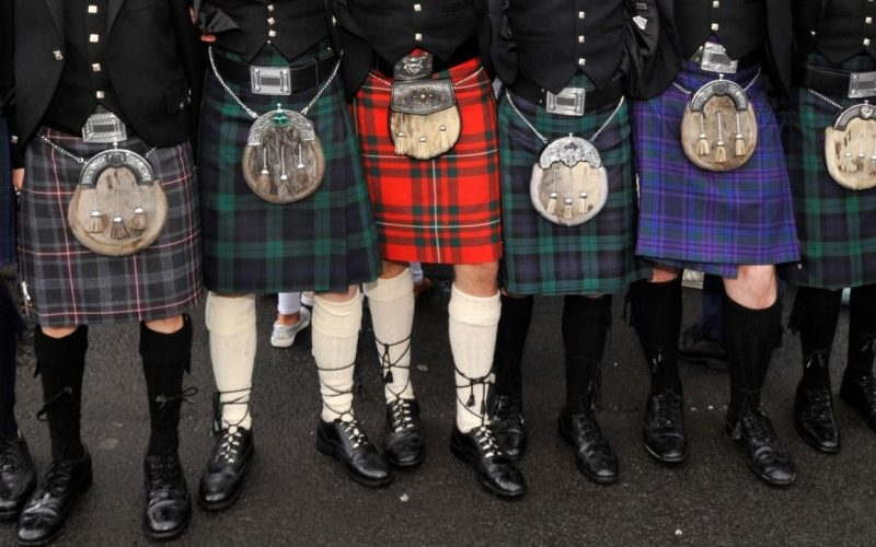 UtilityKilts (@fashionkilts) Cover Image
