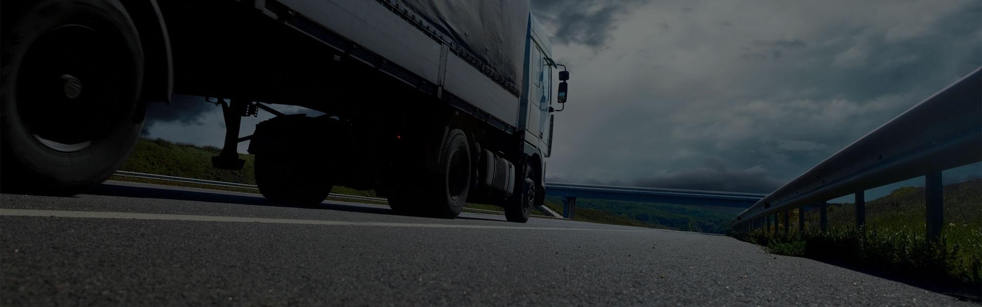 Saveon Logistics (@saveonlogistics) Cover Image