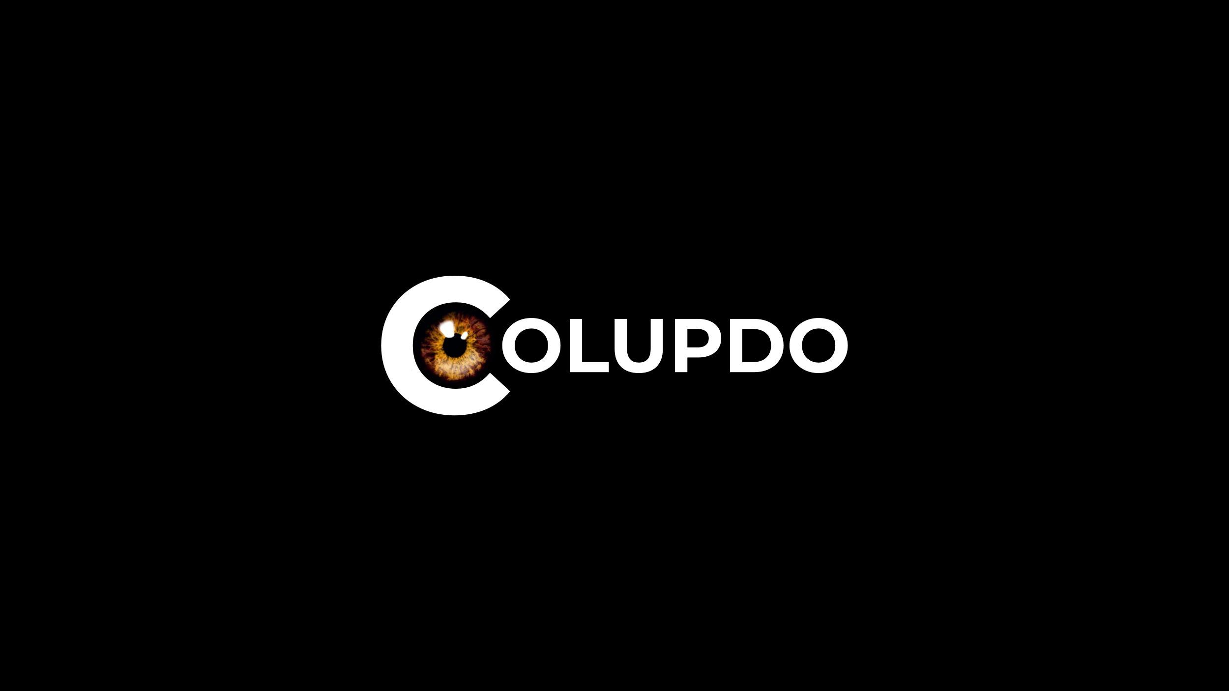 COLUPDO (@colupdo) Cover Image