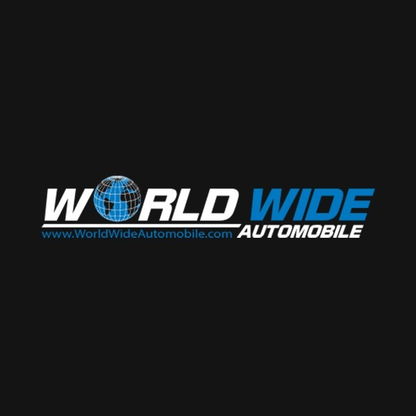 World Wide Automobile (@worldwideautomobile) Cover Image
