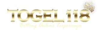 togel118 (@togel118online) Cover Image