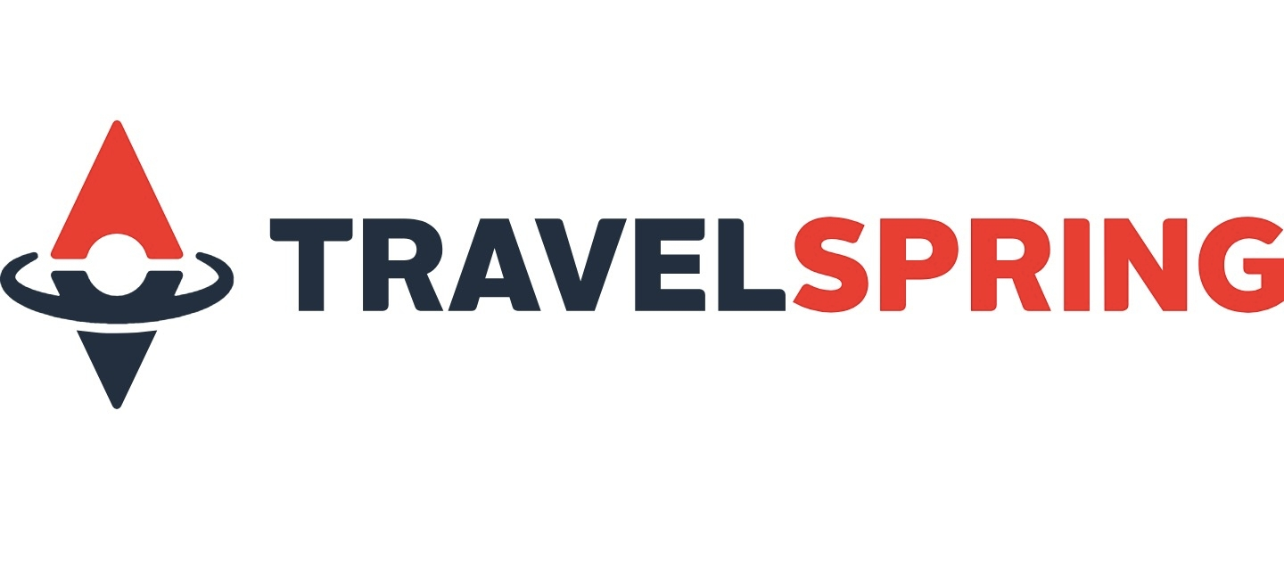travelspring. (@travelspring) Cover Image