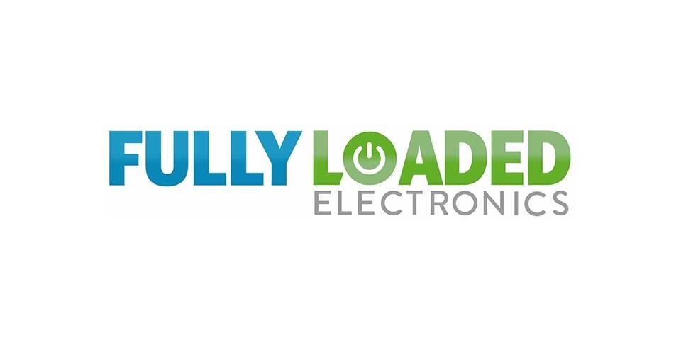 Fully Loaded Electronics (@fullyloadedelectronics) Cover Image