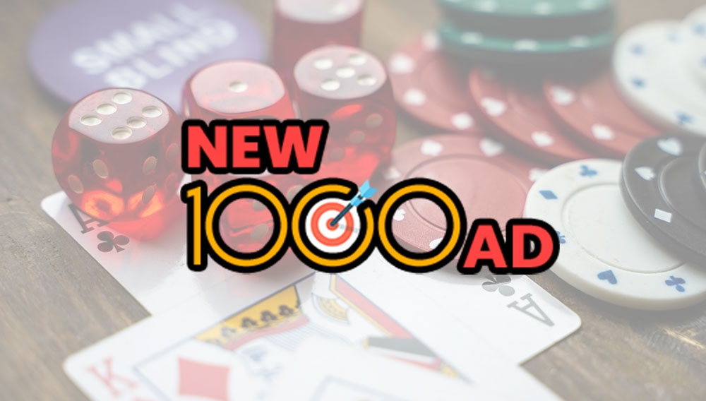 New 1000AD (@new1000ad) Cover Image