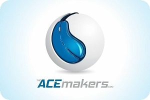 Akshay Mittal (@acemakers) Cover Image