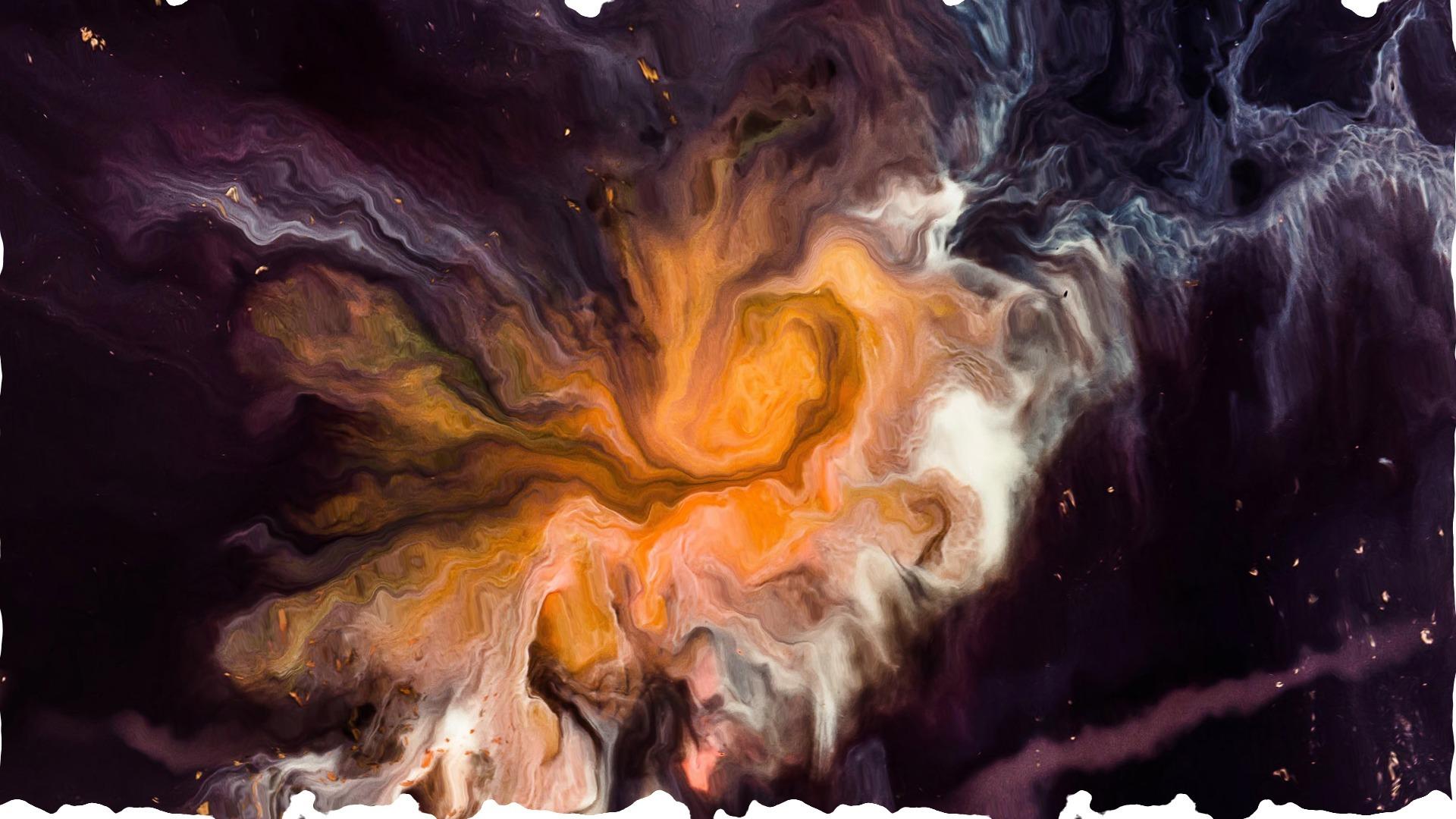 Frederik Kreijmborg (@molekulo) Cover Image