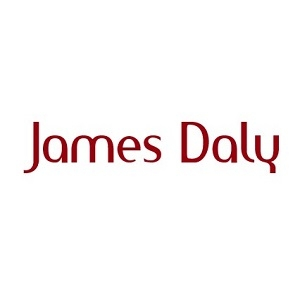 James G. Daly (@jamesgdaly3) Cover Image