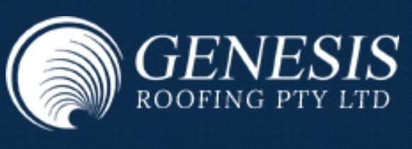 Genesis Roofing (@genesisroofing) Cover Image
