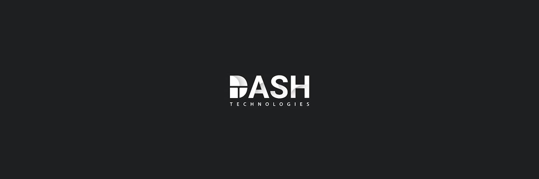 DashTechnologies (@dashtechnologies) Cover Image