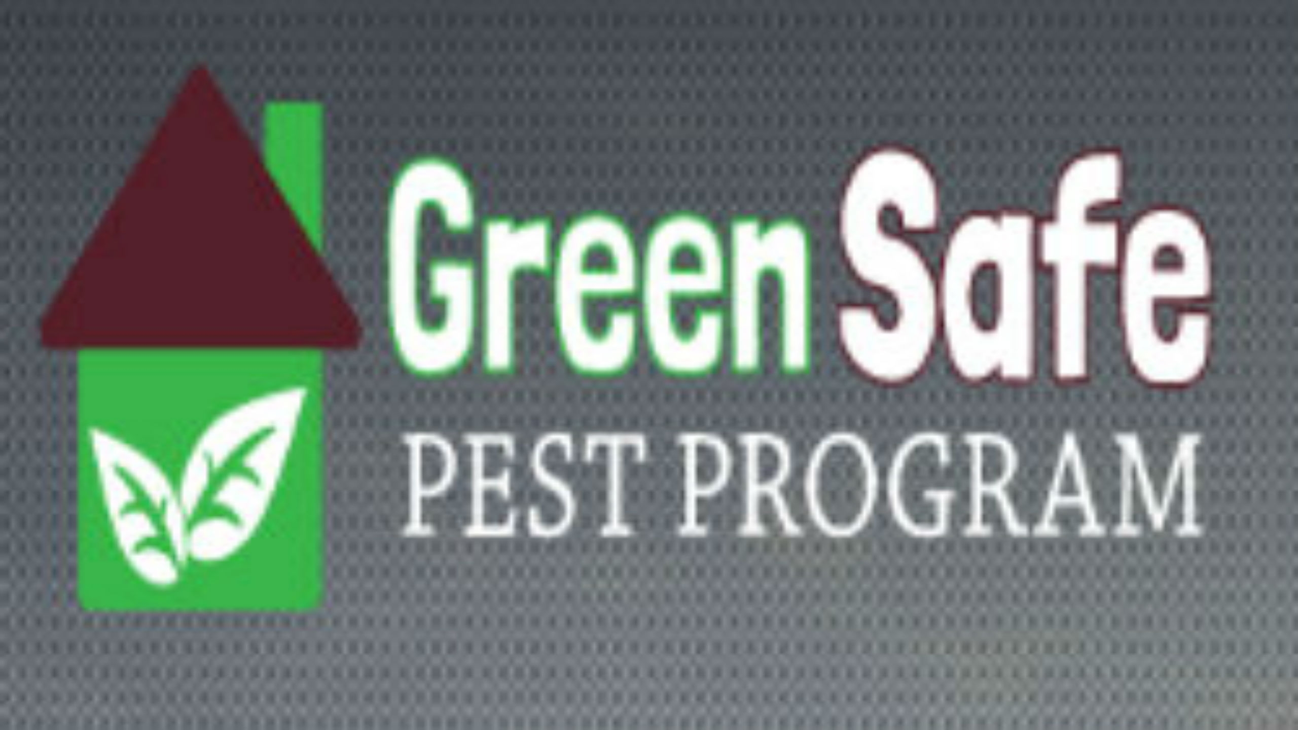 Green Safe Pest Control (@greensafepest) Cover Image
