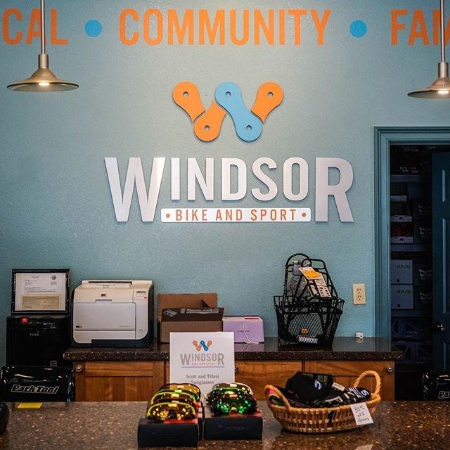 Windsorbikeandsport (@windsorbikeandsport) Cover Image