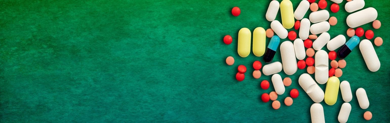 end the drug war action center (@endthedrugwaractioncenter) Cover Image