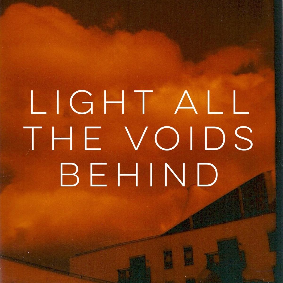 Tom Morris (@temorris) Cover Image