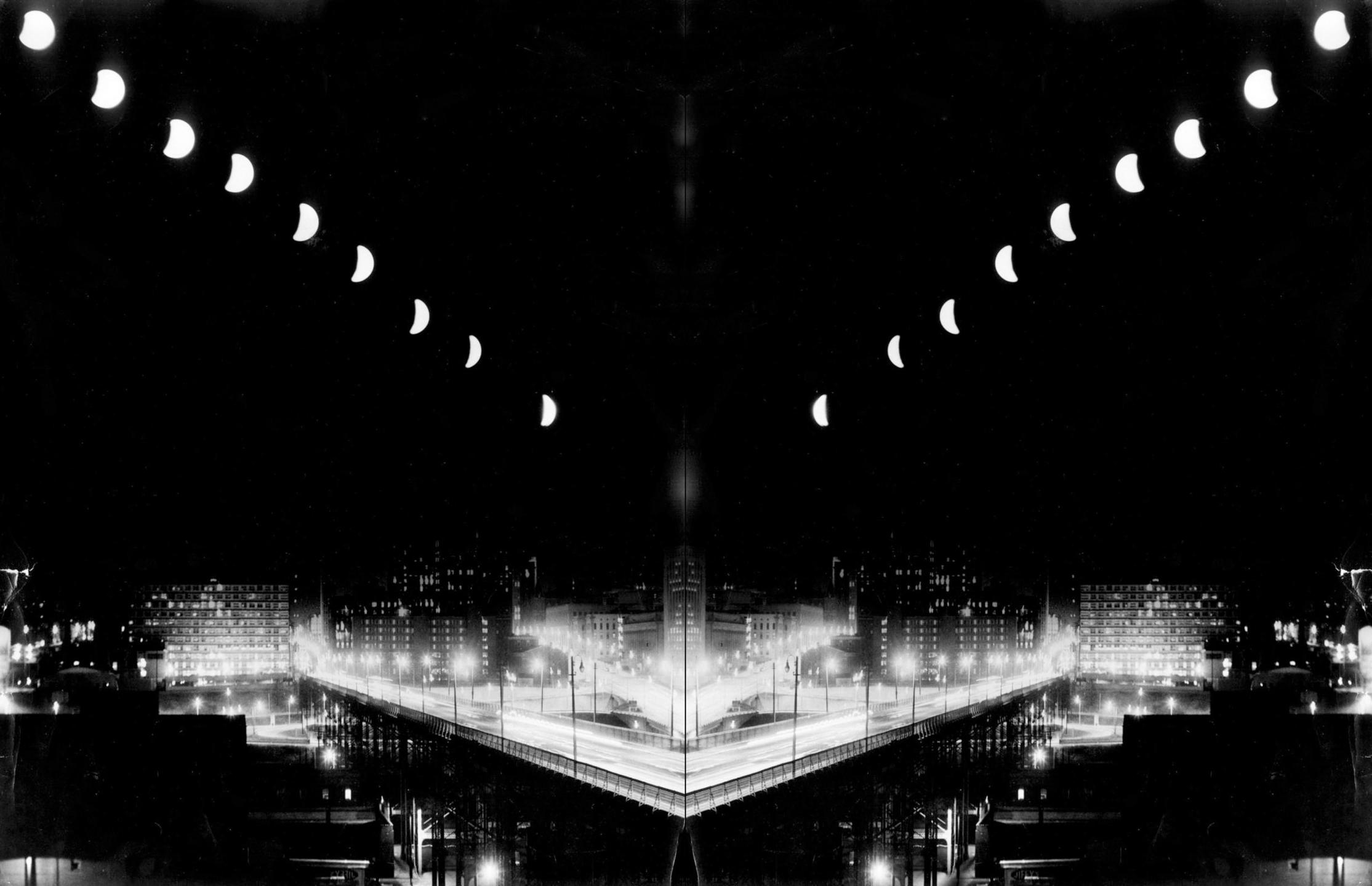 sage✨ (@epocha-metus) Cover Image