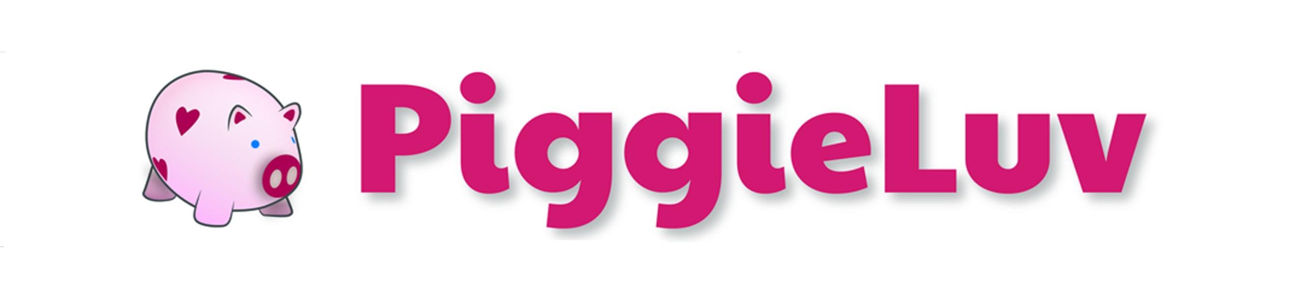 Narmai PiggieLuv (@piggieluv) Cover Image