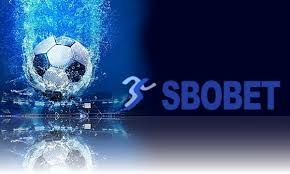 agen sbobet (@wongtony344) Cover Image