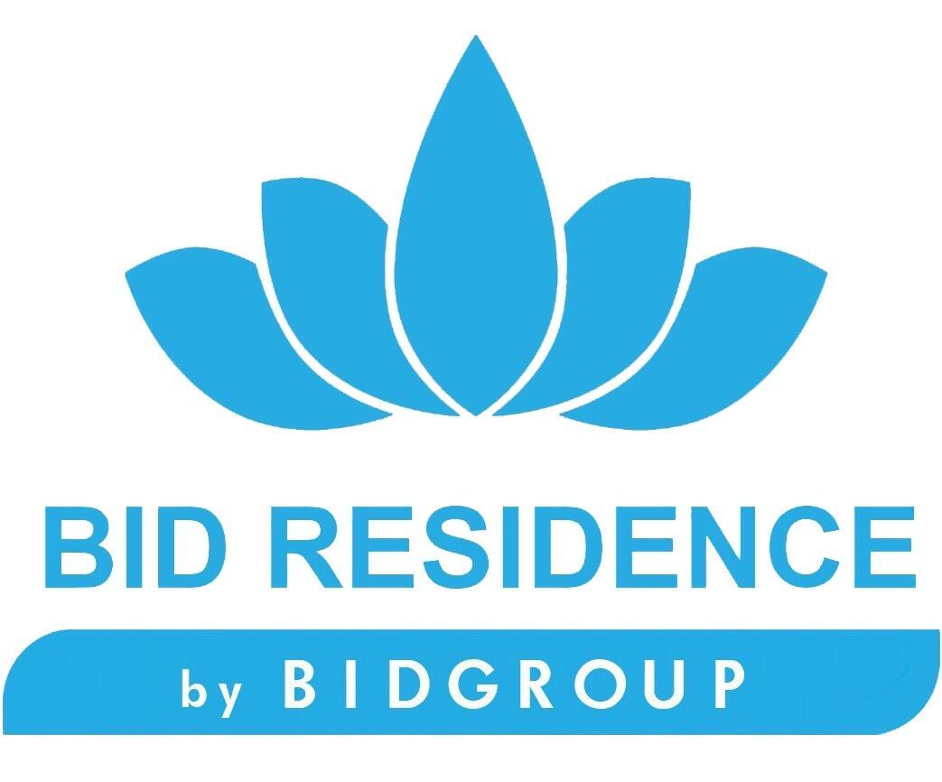 BID Residence Văn Khê | Chính Thức BID Group Mở Bá (@bidresidence) Cover Image