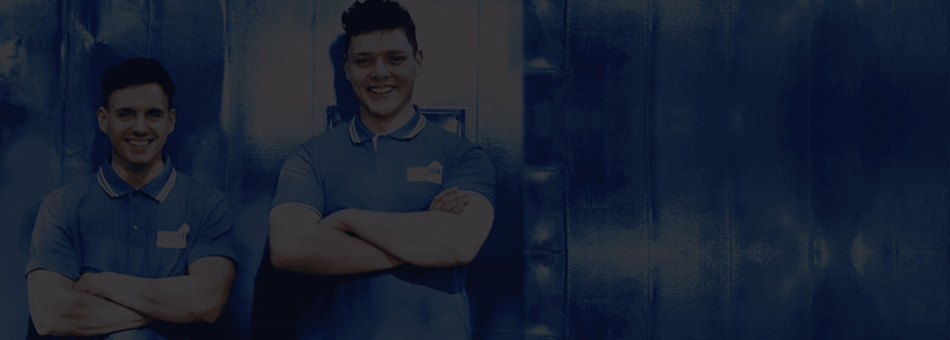 Move on Removals (@moveonremovals) Cover Image